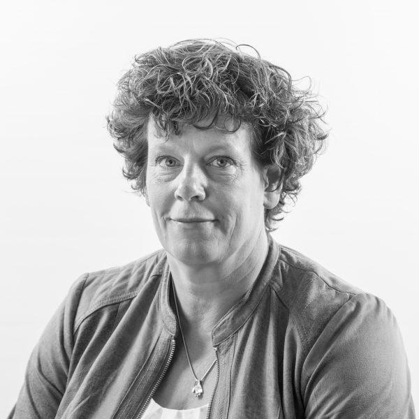 Heleen Nijhuis