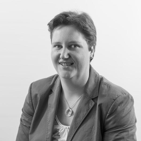 Leonie Jurjens