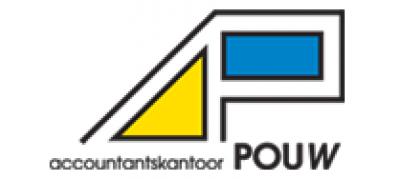 (c) Pouwacck.nl
